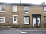 2 bed Terraced property in Olive Lane, Darwen, BB3