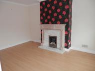 2 bed semi detached house to rent in Leyburn Road, Livesey...