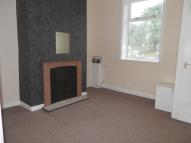 2 bedroom Terraced house to rent in Livesey Branch Road...