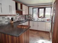 3 bedroom semi detached house to rent in Pleasington Close...