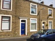 2 bed Terraced house to rent in St. Peter Street...