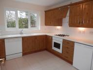 Detached property to rent in The Dell, Blackburn, BB2