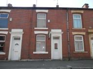 2 bed Terraced home in QUEEN VICTORIA STREET...