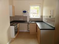 Flat to rent in BOLTON ROAD, Blackburn...
