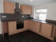 2 bed Cottage in REDLAM, Blackburn, BB2