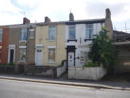 End of Terrace house in LIVESEY BRANCH ROAD...