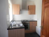 2 bed Flat to rent in GILLIBRAND STREET...
