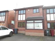 3 bed semi detached property to rent in NEW WELLINGTON GARDENS...