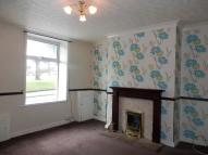 3 bedroom Terraced home to rent in Daisyfield Street...