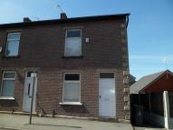 2 bed Terraced property to rent in IVY STREET, Blackburn...