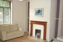 2 bedroom Terraced house in GRIFFIN STREET...