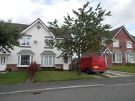 LINDISFARNE AVENUE semi detached property to rent