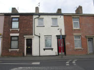 3 bedroom Terraced house to rent in LIVESEY BRANCH ROAD...