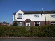 3 bedroom semi detached home to rent in PARK PLACE, Blackburn...
