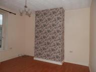 2 bed Terraced property to rent in BLACKBURN ROAD, Darwen...