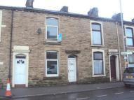 2 bed Terraced property to rent in BLACKBURN ROAD, Darwen...