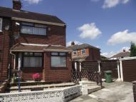 3 bed Town House for sale in Hexham Close, Nutgrove...