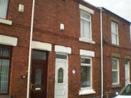 2 bed End of Terrace property in Park Street, Haydock...