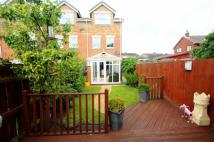Darent Road Town House for sale