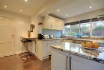 3 bedroom semi detached home for sale in Ormskirk Road, Rainford...