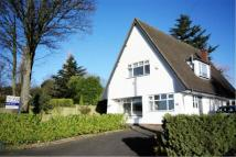 3 bed Detached house in St Helens Road, Rainford...
