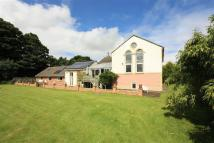 3 bed Link Detached House for sale in The Old Winding House...