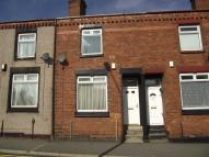 2 bed Terraced property in Borough Road, St Helens...