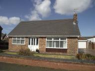Detached Bungalow for sale in Walmesley Road...