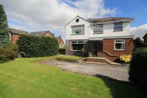 4 bedroom Detached home for sale in Higher Lane, Rainford...