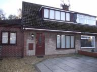 3 bedroom semi detached house to rent in Kendal Drive, Rainford...