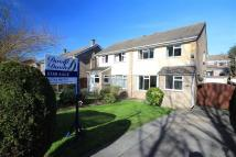 3 bedroom semi detached property for sale in Hawthorn Drive...