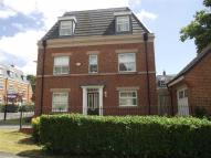 4 bed semi detached house in St Thomas Close, Windle...