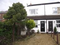 3 bed Link Detached House in Church Road, Rainford...