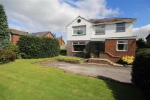 Higher Lane Detached house for sale