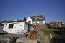 6 bedroom Detached home for sale in Kingswood, Bristol.