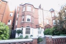 1 bedroom Flat for sale in Compayne Gardens...