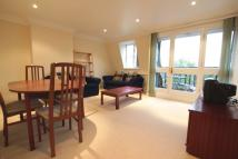 2 bedroom Flat to rent in Greencroft Gardens...