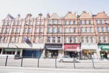 1 bedroom Flat for sale in Finchley Road, London