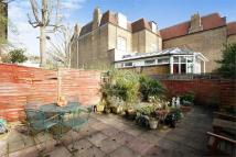 Terraced house for sale in St Marys Mews...