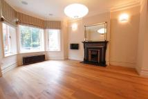 semi detached property to rent in Compayne Gardens...