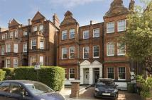Flat for sale in Goldhurst Terrace...