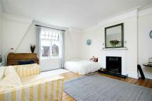 3 bedroom Flat for sale in Aberdare Gardens...