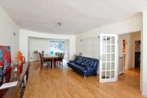 4 bedroom Detached home for sale in Gloucester Drive...