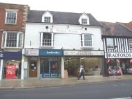 property for sale in Evesham