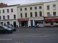 property to rent in Evesham