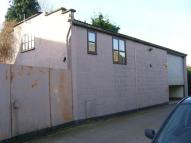 property to rent in Unit 6 Cravens Yard, Church Street, Evesham