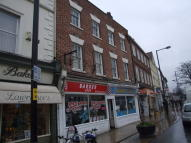 property for sale in 29 High Street, Evesham