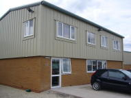 property to rent in Weston Industrial Estate, Honeybourne, Evesham, Worcestershire, WR11 7QB
