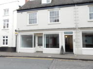 property to rent in Port Street, Evesham