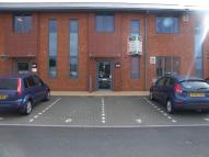 property to rent in 3 Abbey Lane Court First Floor Offices